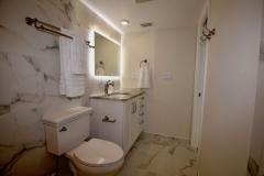 Bath-Vanity  - Sanibel Island Sundial Resort - A206