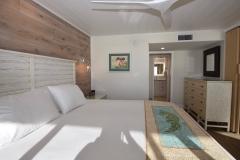 Bedroom-Closeup  - Sanibel Island Sundial Resort - A206