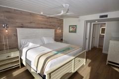 Bedroom-to-Bath - Sanibel Island Sundial Resort - A206