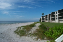 Condo-From-Beach-A206 Sundial Resort Sanibel Island