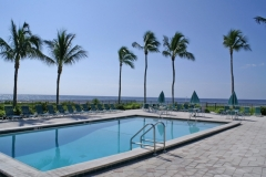 Pool-2 - A206 Sundial Resort Sanibel Island