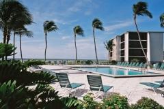 Pool-3 - A206 Sundial Resort Sanibel Island