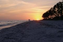 Sunset - A206 Sundial Resort Sanibel Island